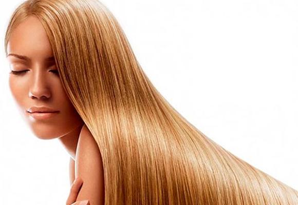 cabelos_compridos